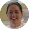 Nora O'Mahony