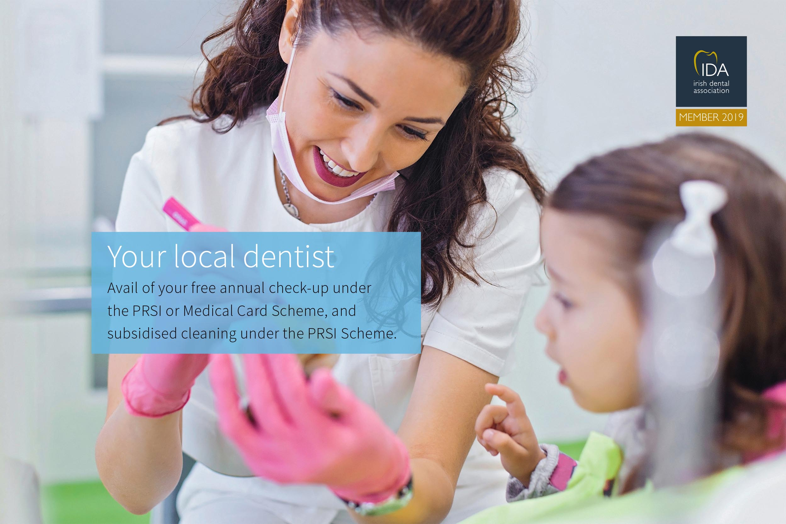 Macroom Dental